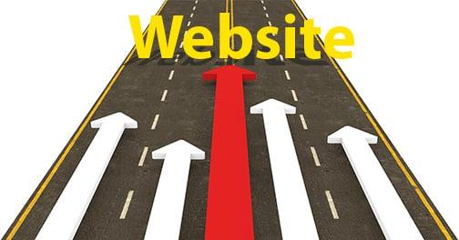 Web Traffic Analytics