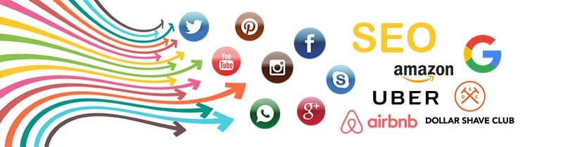 What Is Online Marketing and Why Should You Use It