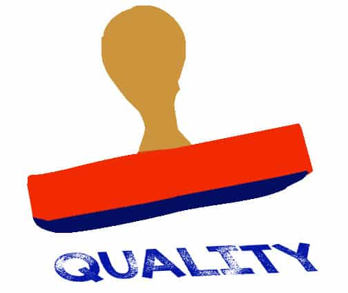What Is Quality Assurance The Thrive for Perfection