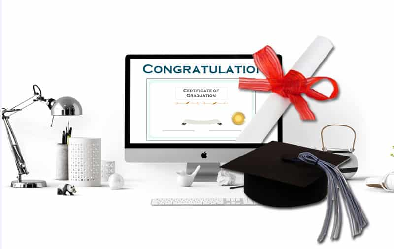 Why Get Your Marketing Degree Online
