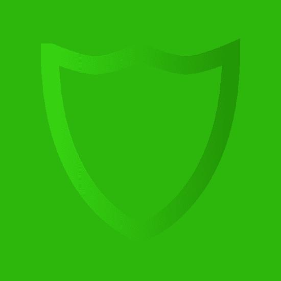 Anti virus for ProfileTree hosting