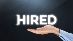 Best practices to hire writers