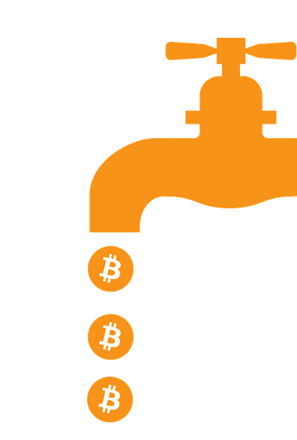How to Purchase Bitcoin - Bitcoin Tap