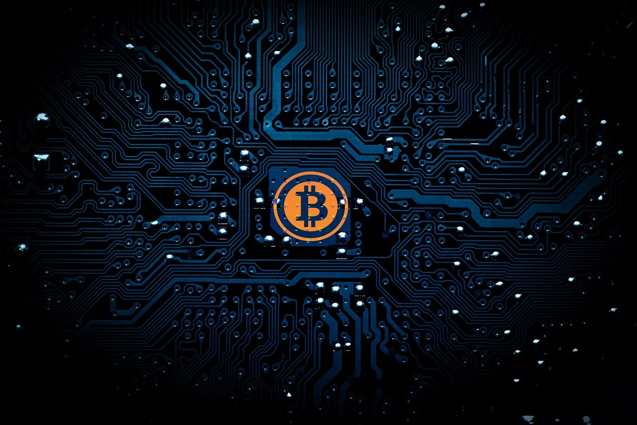 How to Purchase Bitcoin - Bitcoin Disadvantages