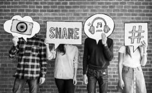 digital marketing-content
