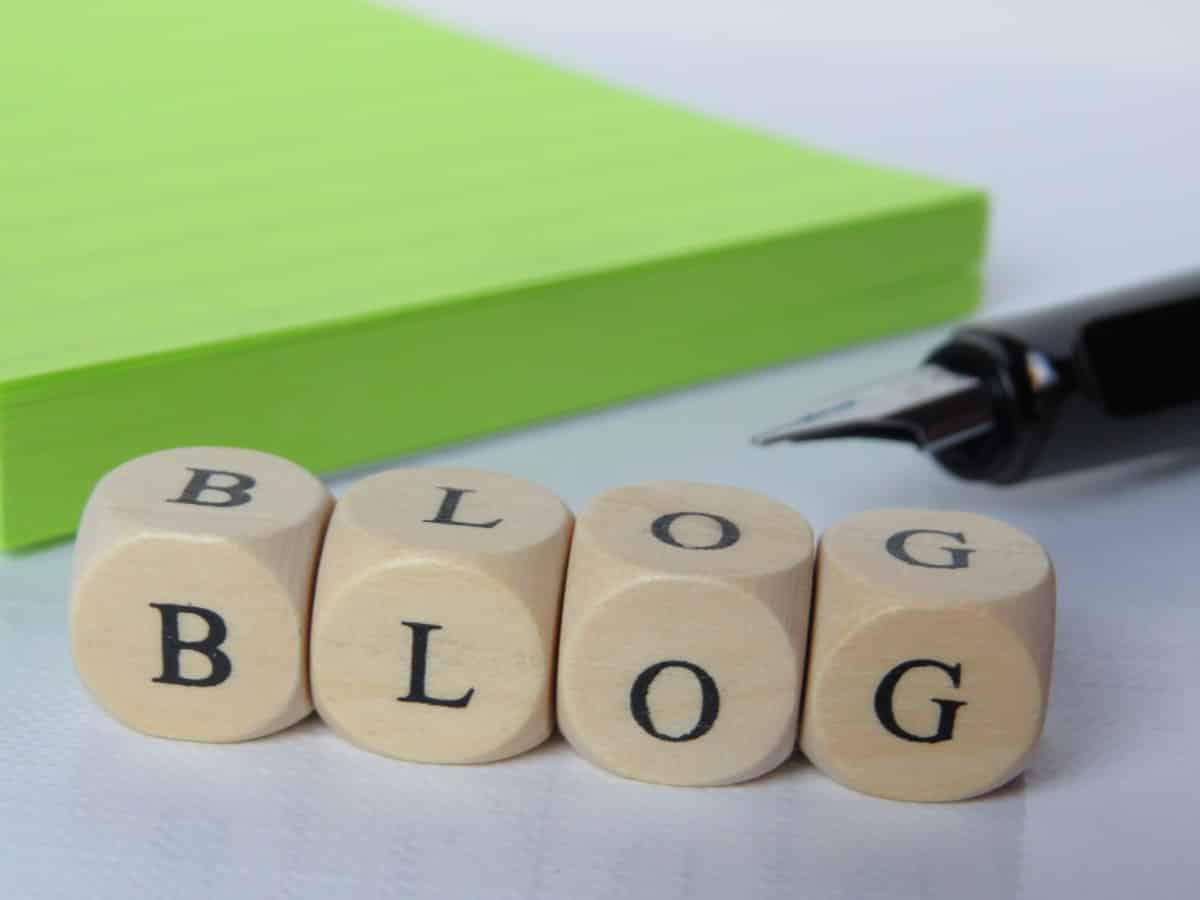 Setting up a niche blog? Read the guide to get some insight into choosing your niche.