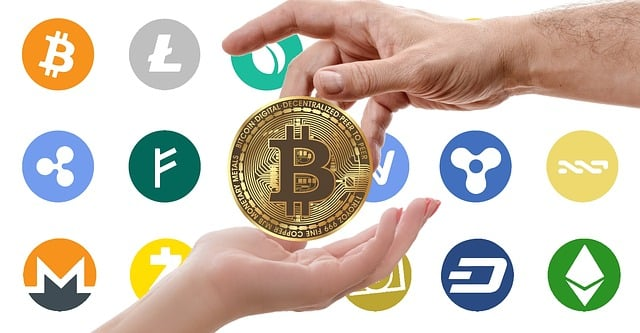 How to Purchase Bitcoin - Bitcoin Exchange