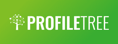 ProfileTree logo for Why Rebrand blog