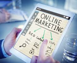 Internet Marketing Courses 1