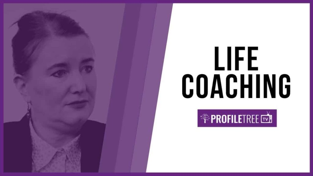 Life Coaching with Fiona Molloy