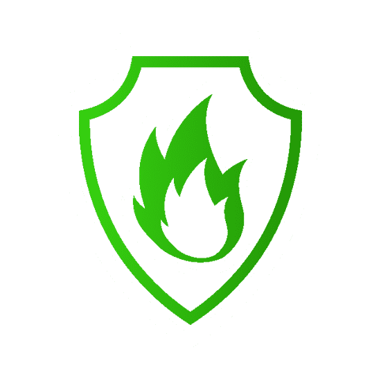 Firewall protection for ProfileTree Hosting