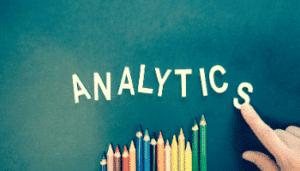 Free Twitter Analytics