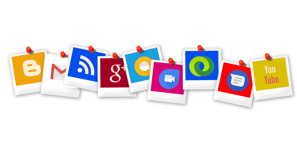 Ethics and Legalities of Digital Marketing 1