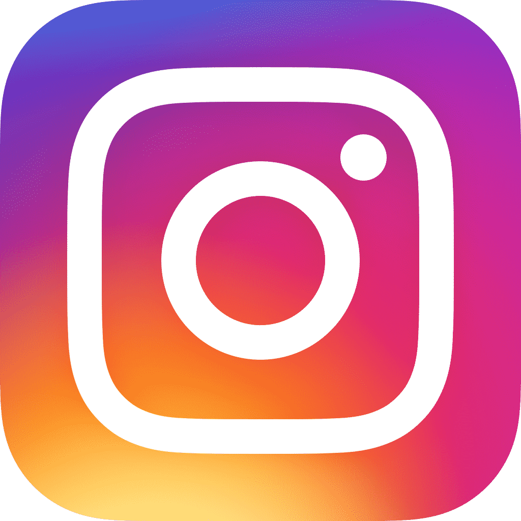 Top Social Media Sites: Essential Social Platforms 1
