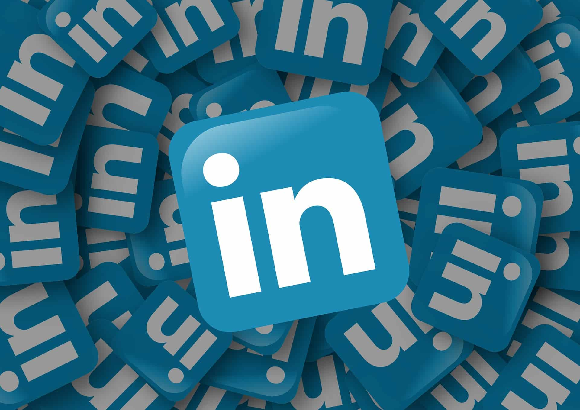 What is LinkedIn?