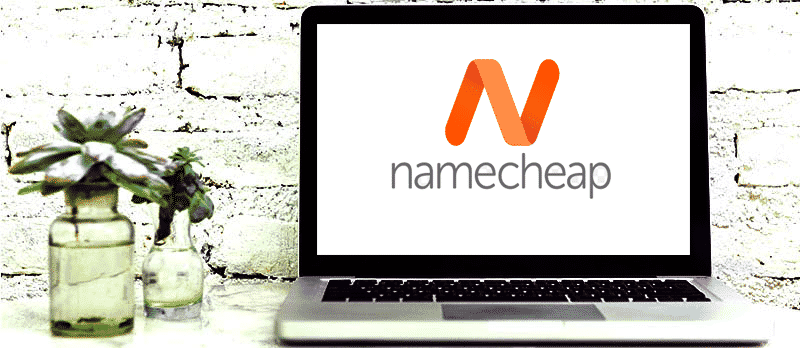 NameCheap Hosting Review 1