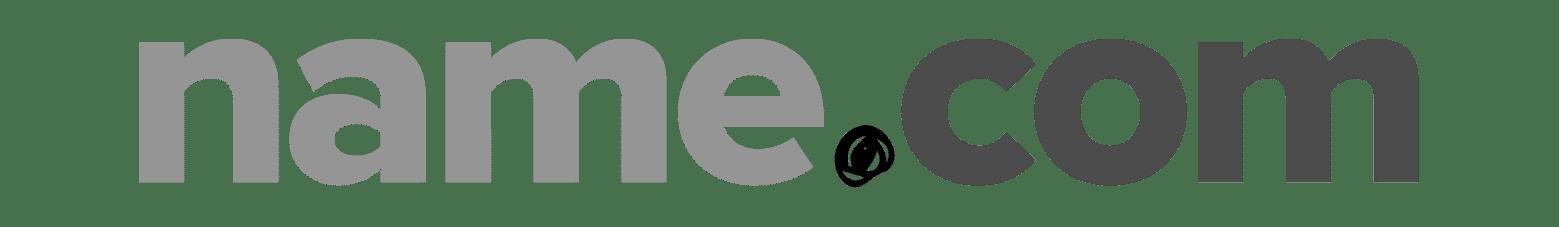 name.com- domain review | profiletree