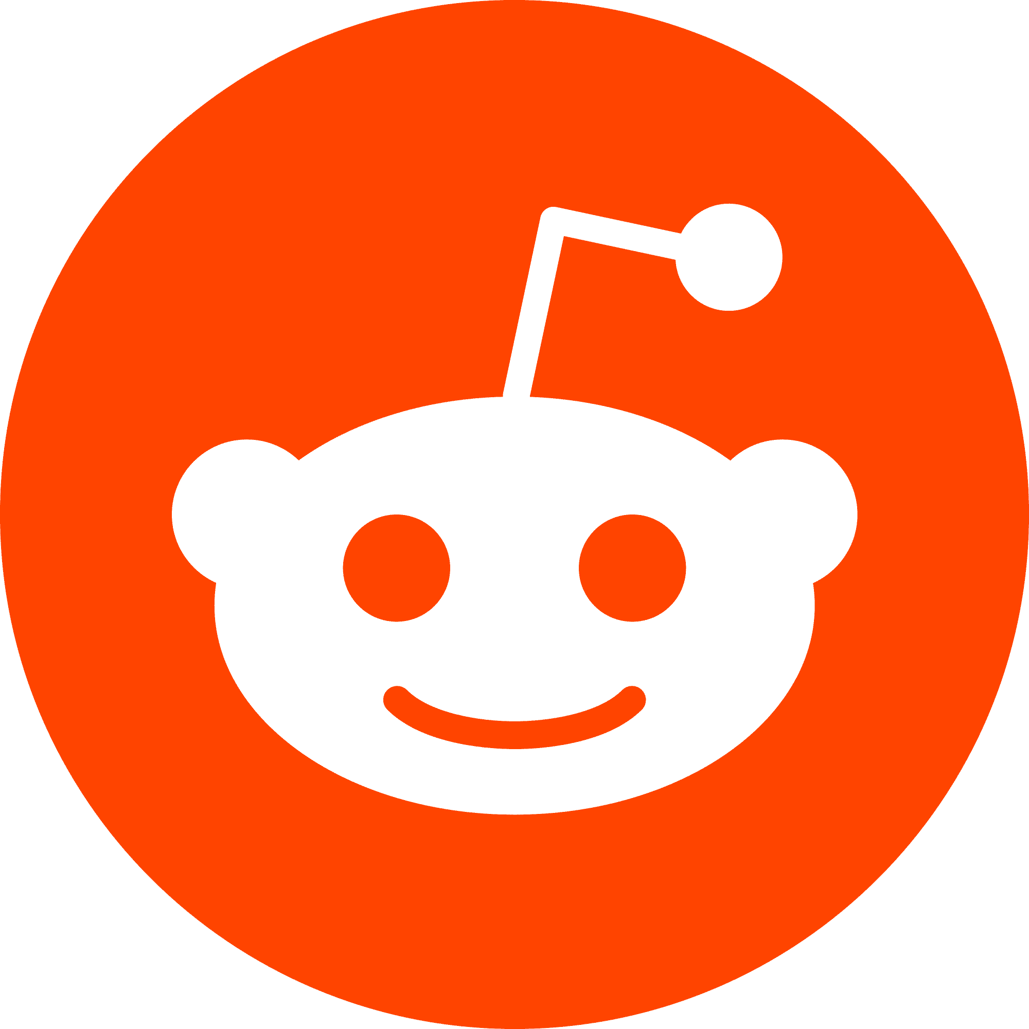 reddit social media marketing 1
