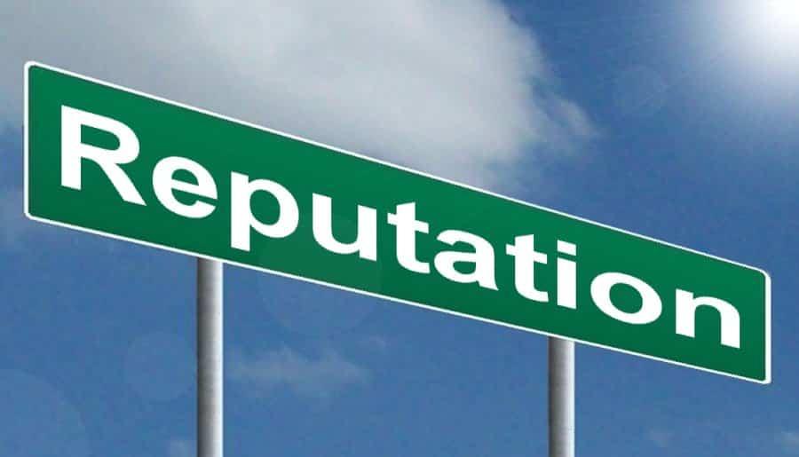 ProfileTree online reputation management