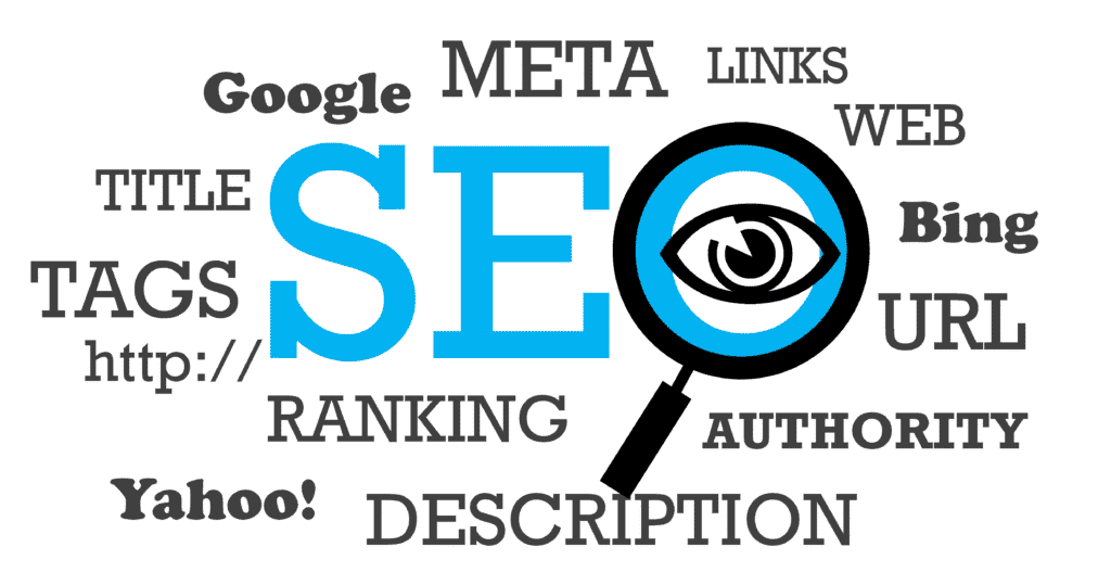 SEO for Beginners: Everything You Need to Know 5