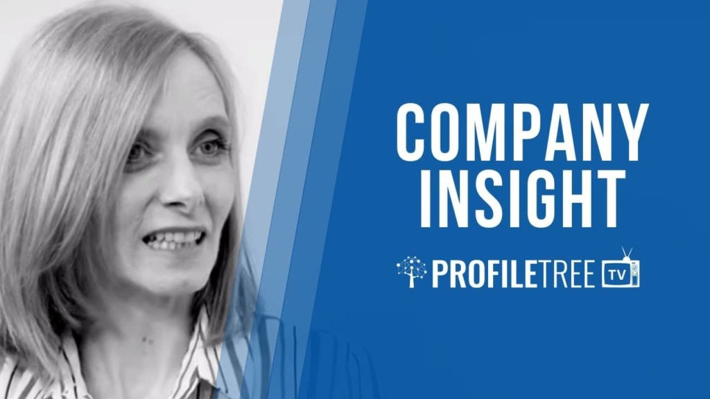 Company Insight with Sinead Norton