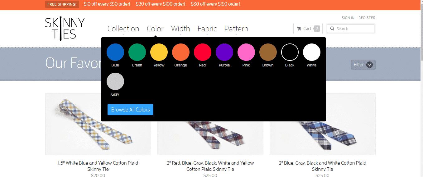 creenshot, responsive web design,