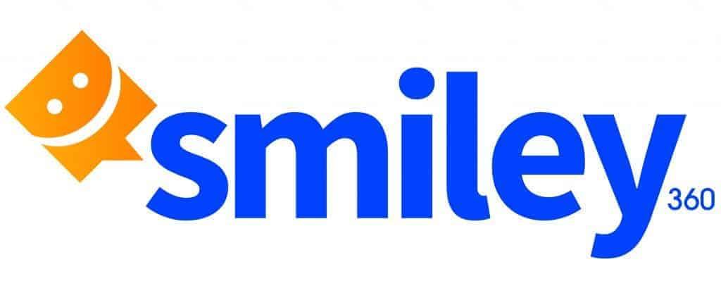Smiley360 Logo