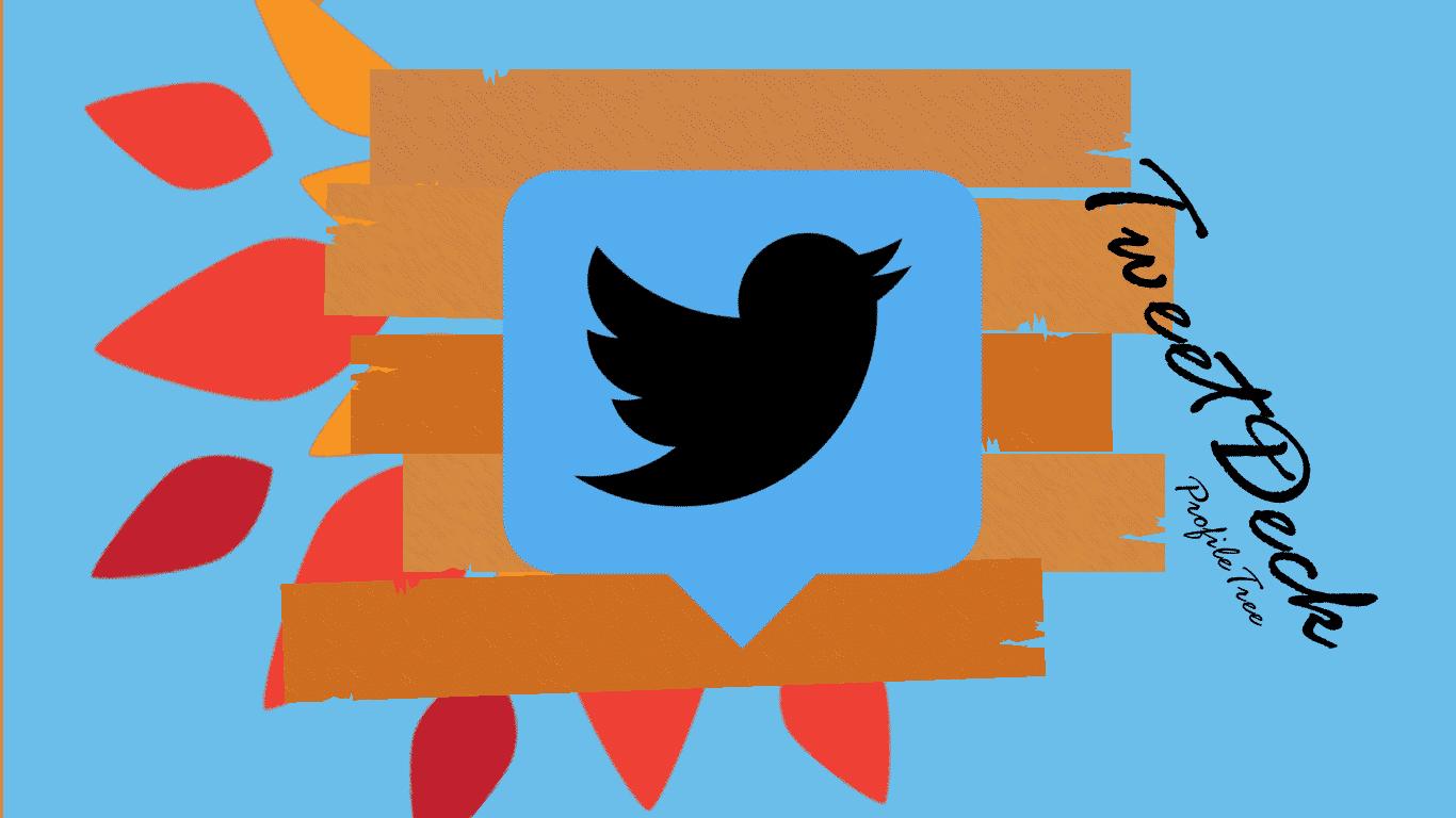 tweetdeck user guide