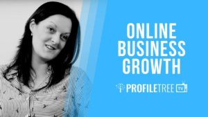 Creating an online business from a traditional business concept