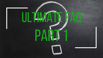 ProfileTree Ultimate FAQ's Knowledge Base