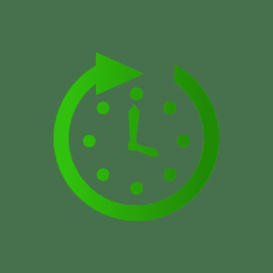 Uptime for ProfileTree hosting