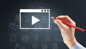 Video content types for business owners