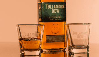 What can Irish Whiskey teach us about branding?