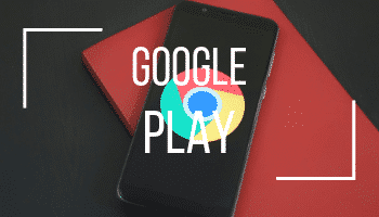 What is Google Play? Mobile Applications
