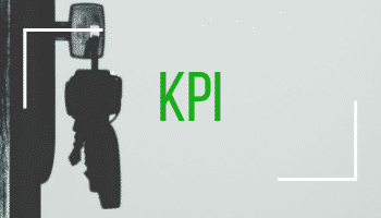 What is a KPI? Key Performance Indicators