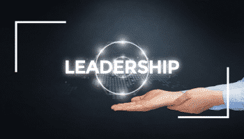 What is Leadership? The importance of leadership