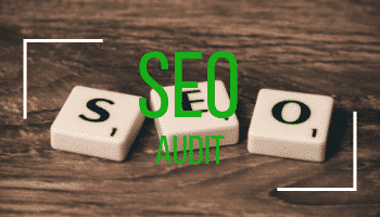 What is an SEO Audit? Fixing the search engine optimisation of a site