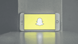 What is Snapchat Used for?