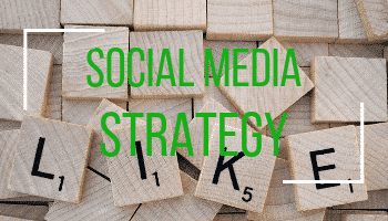 What is a Social Media Strategy? Marketing online