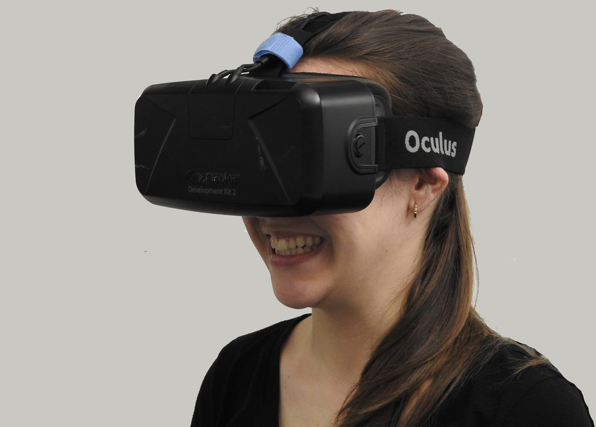 VR image for hiring a marketer blog