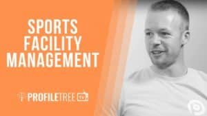 Sports Facility Management Solutions With Pitchbooking