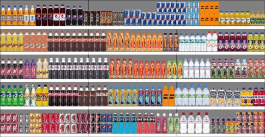 retail-shelf-merchandising