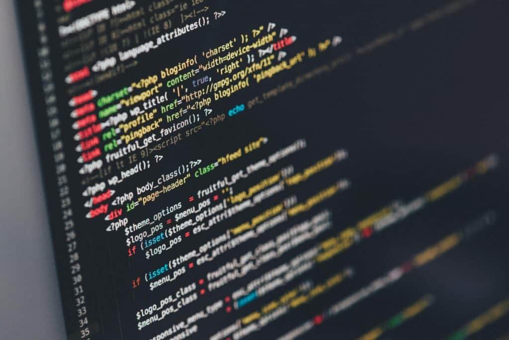 Digital Agencies: An Ultimate Guide to Digital Agencies 2