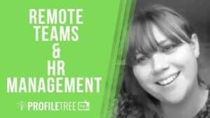 Remote Teams PTTV Blog