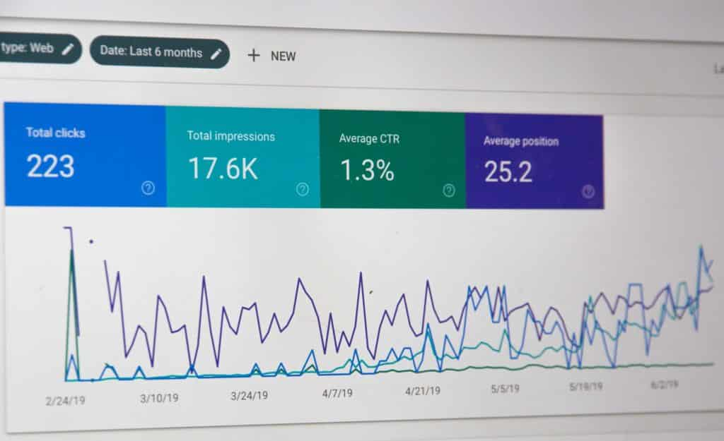 SEO Ultimate Guide: Everything You Need to Know 2