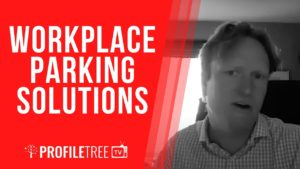workplace parking solutions jason popplewell