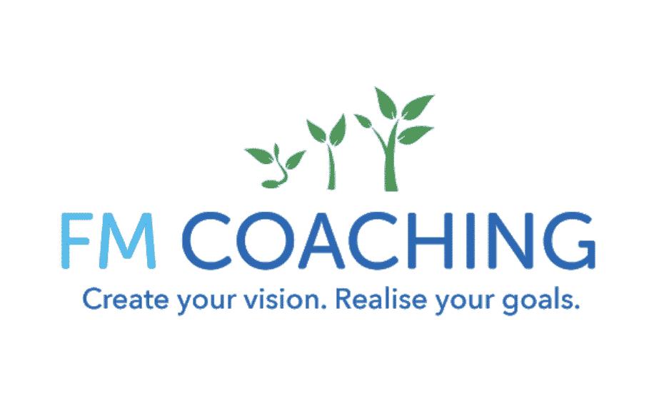fm coaching logo