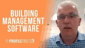 building management paul mccarthy