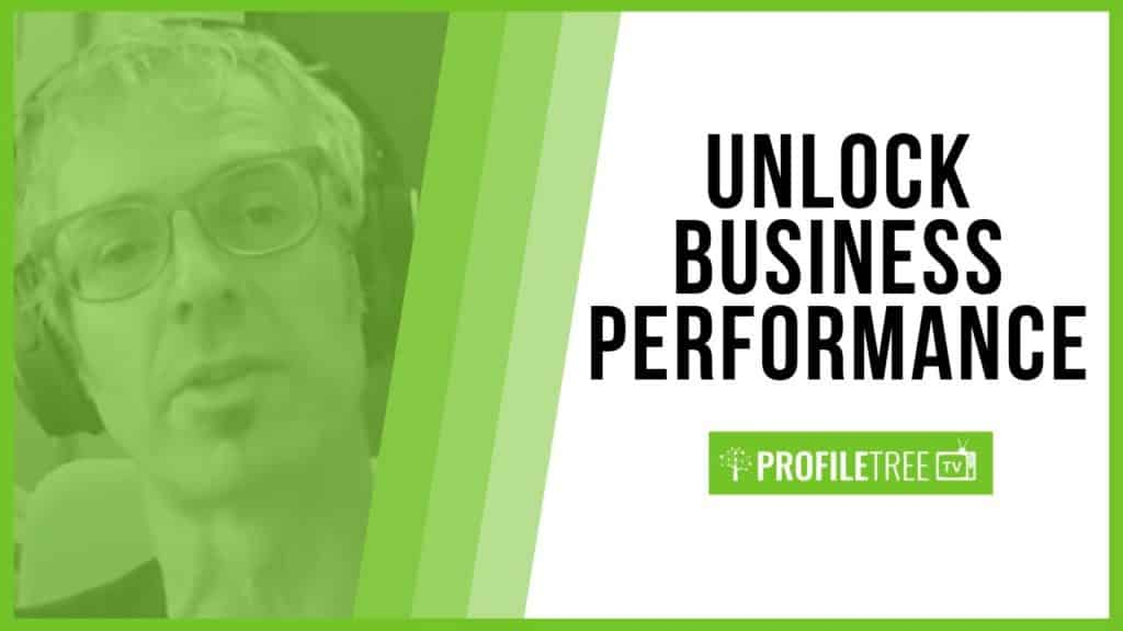 business performance ian mcclean