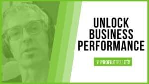 business performance ian mcclean